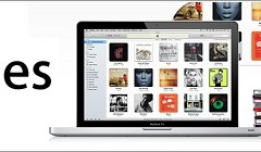 Malaysia's Apple iTunes store launched