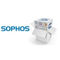 "Sophos ""State of Ransomware 2021"" Reveals That 59% Of Malaysian Organizations Expect To Be Hit In The Future"