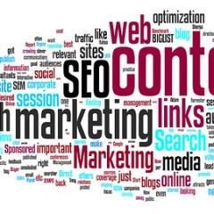 Search Engines Optimization Guides