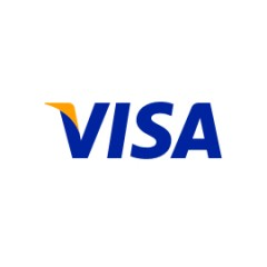 Visa Checkout Reaches Milestone of 20 Million Enrolled Consumers