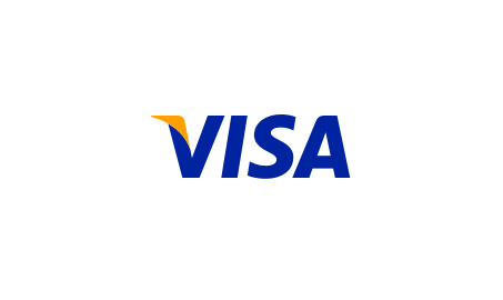 Visa Welcomes Tencent to Support International Card Schemes into its Mobile Wallet