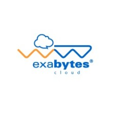 Exabytes to offer RM0.99 for .NET domain name registration on March 31