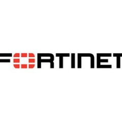 Fortinet Announces Full Support for AscenLink Product Line in Malaysia