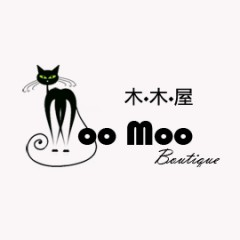 Moo Moo Boutique Review