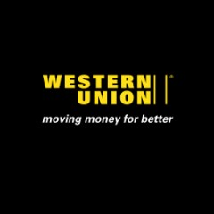Western Union Unveils Major Upgrade of Its Digital Payments Platform for International College Students