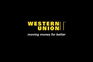 Western Union Expands Global B2B Payments Platform