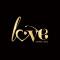 Love.com.my
