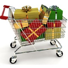 eCommerce Market in South Korea Grows 5.3% in Q3 2013