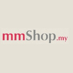 MMShop.my Review