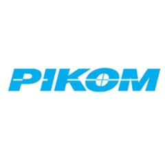 PIKOM on WANNACRY Ransomware Cyber Attack