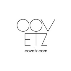 Covetz.com Review