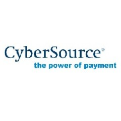 ACB Teams Up with CyberSource to Enhance Online  Merchant Payment Services