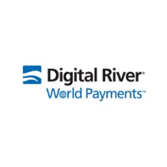 Digital River offers AMEX card acceptance for online stores