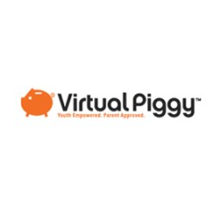 """Virtual Piggy teams up with epay to offer mobile """"top up"""" service to youth"""