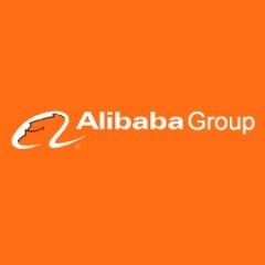 Alibaba to Build Online Trading Platform for Second Hand Cars