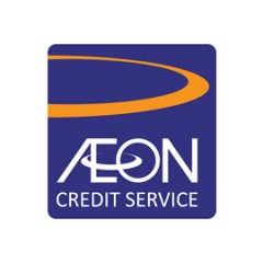 AEON eyeing to have 50,000 new credit card holders within 5 years