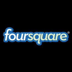 Foursquare partners with Visa and MasterCard to offer shopping discount