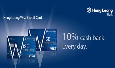 Advance cash 32277 picture 1
