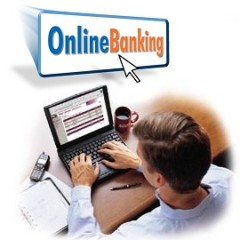 What Will Christmas Bring? Experts Rredict Mass Attacks on Online Banking Users