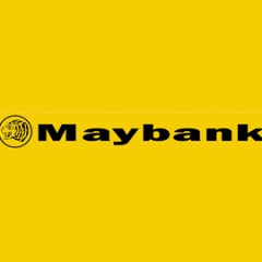 Maybank bags 'The Best Issuing Institution in SEA' Award