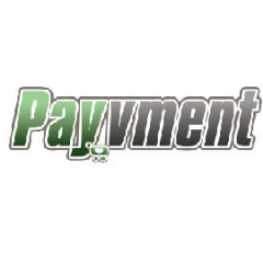 Payvment refers sellers to Ecwid