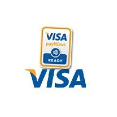 ROAM becomes the first global mCommerce provider to join Visa Ready Partner Program