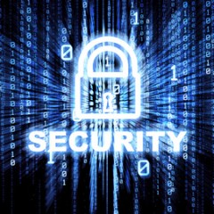 Gartner: Worldwide security software market grows 7.9% in 2012