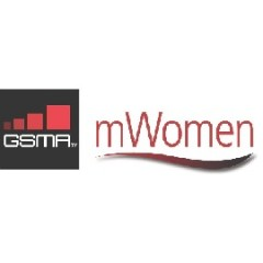 GSMA study: Majority of women are lacking access to basic financial services