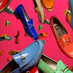 Gucci to launch luxury mobile shopping site for Asia-Pacific region