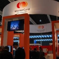 GSMA awards MasterCard for best NFC/Mobile Money