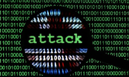 Half of Q3 DDoS Attacks Happened in September