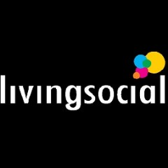 Cyber-attack hits LivingSocial and affects million customers including from Malaysia