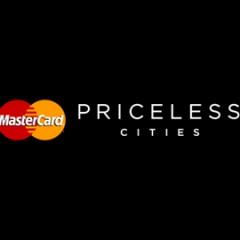 MasterCard brings Justin Timberlake to its Priceless Program