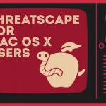 Threatscape-for-mac