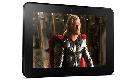 kindle-fire-hd-1