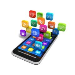 Thai Banks Warn Customers on Fake Mobile Banking Apps