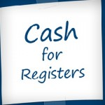 paypal-cash-for-registers