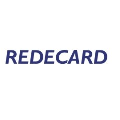 MasterCard's DataCash and Redecard launch comprehensive e-commerce solution in Brazil