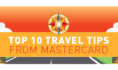 top10-travel-tips-mastercard
