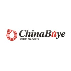 ChinaBuye introduces its online car accessories shop for Malaysian shoppers