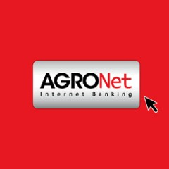 Agrobank launches AGRONet Retail Internet Banking platform