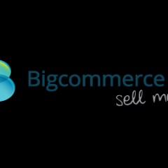 Bigcommerce Stores Get Higher Traffic Than Amazon During Holiday Season 2013