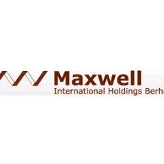 Shoe maker Maxwell International plans to venture into e-commerce