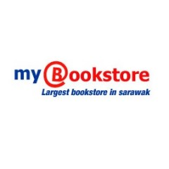 My-Bookstore.com.my Review