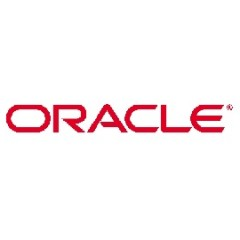 Oracle Launches New Virtual Compute Appliance