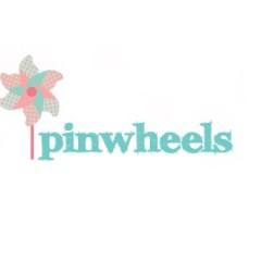 Pinwheels.my Review