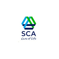 SCA selects eBay Enterprise to help its e-commerce expansion