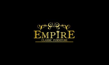 EmpireOnlineStore.com Review