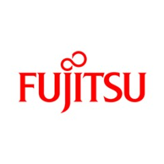 Former VP of MDeC Appointed as New Country President for Fujitsu Malaysia