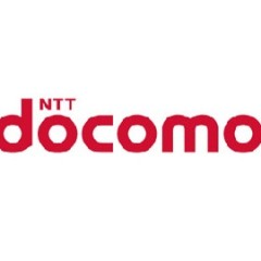 MasterCard Partners with NTT DOCOMO in Contactless Payments
